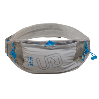Ultimate Direction Race Belt 5.0
