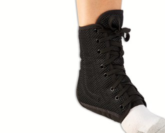 Pro-Tec Ankle Brace - Lace Up