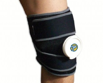 Pro-Tec Ice Cold Therapy Wrap - Small