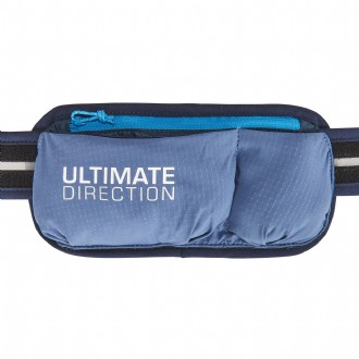 Ultimate Direction Adventure Pocket